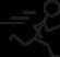 icon_actie