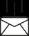 icon_branding spoc