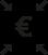 icon_lageprijzen